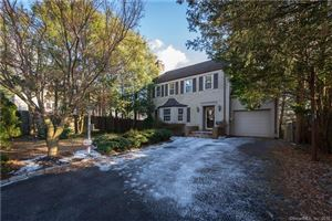 Photo of 14 Terrace Avenue, Stamford, CT 06905 (MLS # 170053119)