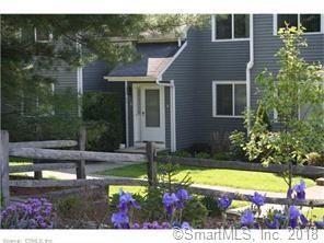 Photo of 11 Lilac Drive #B, Seymour, CT 06483 (MLS # 170103119)