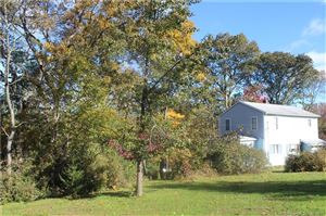 Photo of 31 Cook Lane, Beacon Falls, CT 06403 (MLS # 170140119)