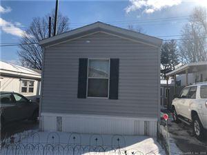 Photo of 441 Main Street #408, East Hartford, CT 06118 (MLS # 170168119)
