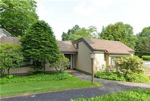 Photo of 507 Heritage Village #B, Southbury, CT 06488 (MLS # 170171119)