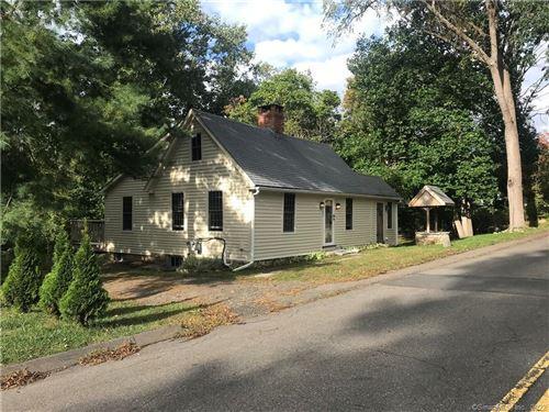 Photo of 133 Scotland Road, Madison, CT 06443 (MLS # 170444119)