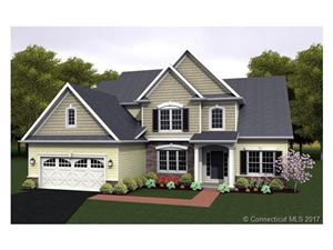 Photo of Lot 2 Evergreen Crossing, New Hartford, CT 06057 (MLS # G10190119)