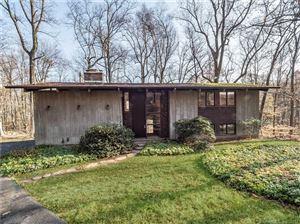 Photo of 20 Comstock Lane, Wilton, CT 06897 (MLS # 170036120)