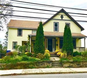 Photo of 235 Laurel Hill Avenue, Norwich, CT 06360 (MLS # 170038120)