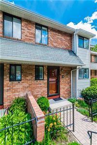 Photo of 8 Danforth Lane #8, West Hartford, CT 06110 (MLS # 170052120)