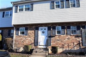 Photo of 27 Carter Heights #27, Southington, CT 06479 (MLS # 170063120)