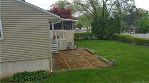 Tiny photo for 10 Glen Ridge Drive, Ansonia, CT 06401 (MLS # 170081120)