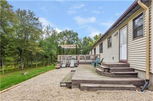 Tiny photo for 395 Baileyville Road, Middlefield, CT 06455 (MLS # 170131120)
