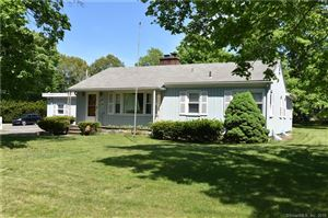 Photo of 259 Maple Avenue, North Haven, CT 06473 (MLS # 170179120)