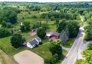 Photo of 92 Thomaston Road, Morris, CT 06763 (MLS # 170180120)