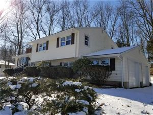 Photo of 115 Mill Road, North Haven, CT 06473 (MLS # 170030121)
