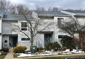 Photo of 538 Oak Avenue #538, Cheshire, CT 06410 (MLS # 170061121)