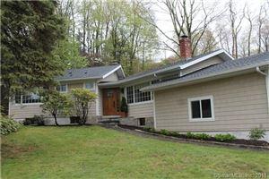 Photo of 17 Lakewood Terrace, New Milford, CT 06776 (MLS # 170085121)