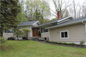 Photo of 17 Lakewood Terrace, New Milford, CT 06776 (MLS # 170085121)