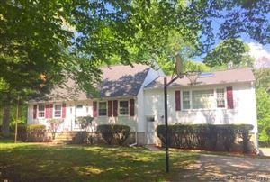 Photo of 206 School House Road, Old Saybrook, CT 06475 (MLS # 170086121)