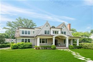 Photo of 105 Shore Road, Greenwich, CT 06870 (MLS # 170102121)