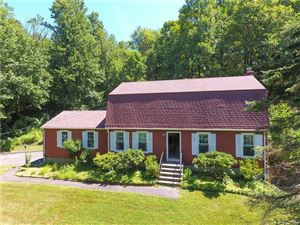 Photo of 50 Highpoint Road, Southbury, CT 06488 (MLS # 170104121)