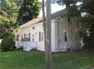Photo of 72 - 74 South Walnut Street, Plainfield, CT 06387 (MLS # 170106121)