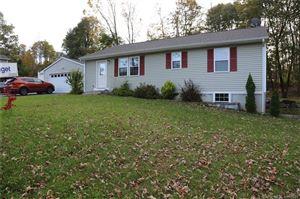 Photo of 4 Brush Drive, New Fairfield, CT 06812 (MLS # 170140121)