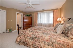 Tiny photo for 9 Lyme Place #9, Avon, CT 06001 (MLS # 170163121)