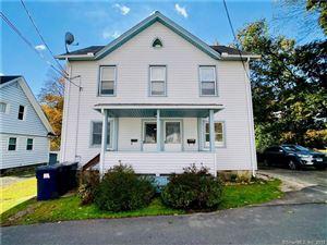 Photo of 60 Yale Street #1, Watertown, CT 06779 (MLS # 170170121)