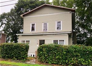 Photo of 286 Maple Street, New Britain, CT 06051 (MLS # 170233121)