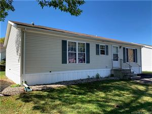 Photo of 18 Laurel Circle, East Windsor, CT 06088 (MLS # 170241121)