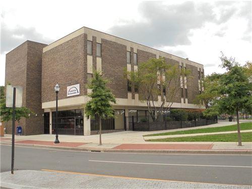Photo of 30 Bank Street, New Britain, CT 06051 (MLS # 170446121)