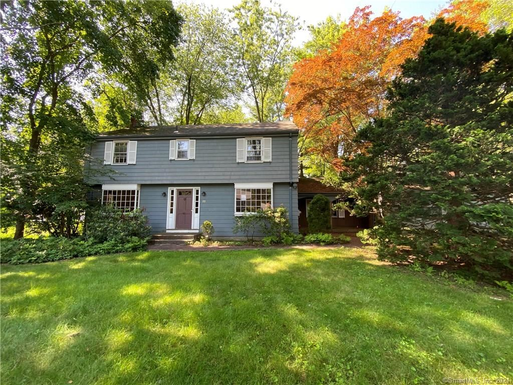 23 Guernsey Road, Bloomfield, CT 06002 - #: 170424121