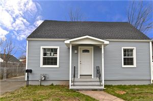 Photo of 893 1st Avenue, West Haven, CT 06516 (MLS # 170073122)
