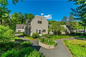 Photo of 2 Carriage Drive #2, Simsbury, CT 06070 (MLS # 170089122)