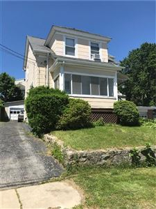 Photo of 85 Riverview Avenue, New London, CT 06320 (MLS # 170095122)