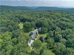 Photo of 650 North Birch Hill Road, Patterson, NY 12563 (MLS # 170119122)