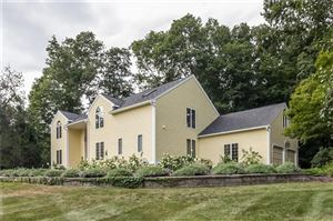 Photo of 280 Bluff View Drive, Guilford, CT 06437 (MLS # 170122122)