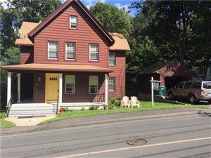 Photo of 37 Church Street, Seymour, CT 06483 (MLS # 170130122)