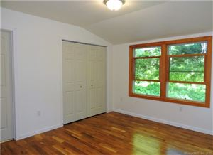Tiny photo for 295 Lake Road, Andover, CT 06232 (MLS # 170212122)