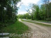 Photo of 220 Forsyth Road, Salem, CT 06420 (MLS # 170214122)