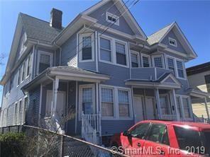 Photo of 138 Burroughs Street, Bridgeport, CT 06608 (MLS # 170217122)