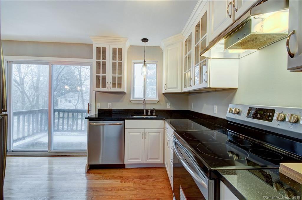 Photo of 92 Cynthia Lane #A2, Middletown, CT 06457 (MLS # 170258122)