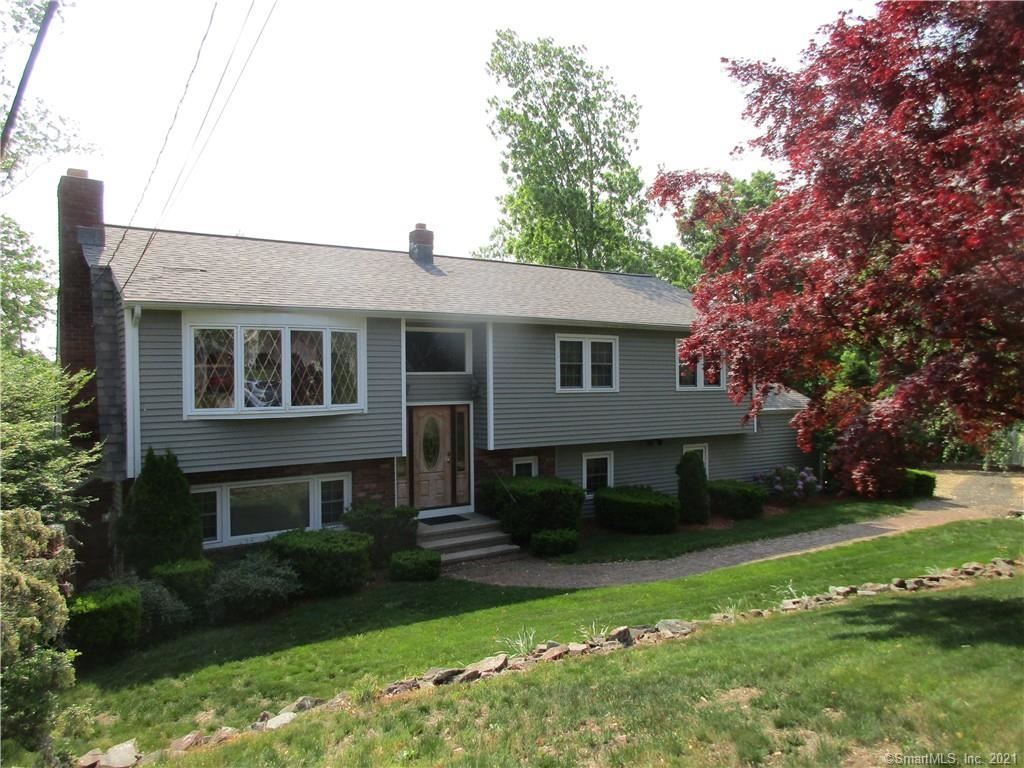 8 Cora Place, Milford, CT 06460 - #: 170404122