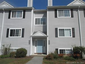 Photo of 310 Boston Post Road #94, Waterford, CT 06385 (MLS # 170037123)