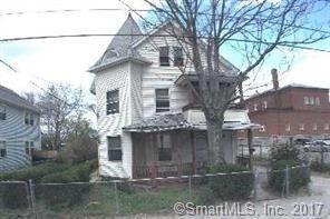 Photo of 99 Locust Street, Waterbury, CT 06704 (MLS # 170039123)
