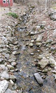 Tiny photo for 112 Segar Mountain Road, Kent, CT 06757 (MLS # 170049123)