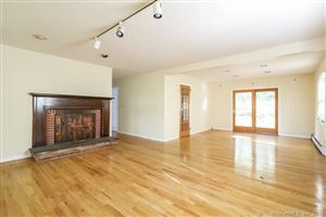 Tiny photo for 131 Weed Street, New Canaan, CT 06840 (MLS # 170051123)