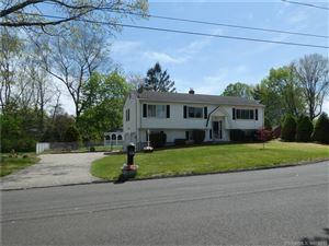 Tiny photo for 21 Hawley Drive, Ansonia, CT 06401 (MLS # 170082123)
