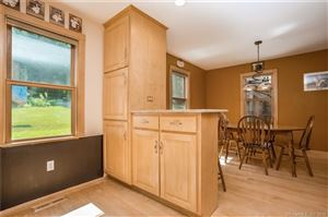 Tiny photo for 97 Lakeside Drive, Andover, CT 06232 (MLS # 170101123)