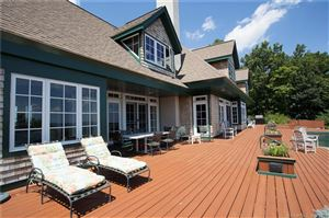 Tiny photo for 32 Spectacle Ridge Road, Kent, CT 06785 (MLS # 170127123)