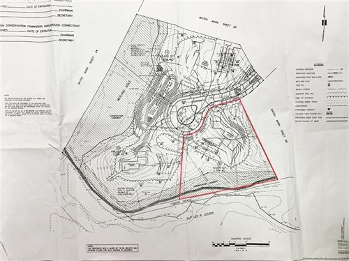 Photo of Lot 16 Highpoint Commons, Marlborough, CT 06447 (MLS # 170333123)
