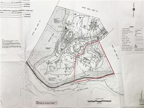 Photo of Lot 16 Highpoint Commons, Marlborough, CT 06447 (MLS # 170333123)
